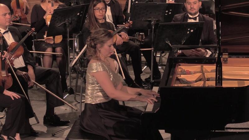 Debussy Suite Bergamasque No. 3