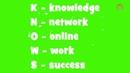 Как заработать на соц сетях 50руб и более в день без вложений VKtarget оброз как заработать