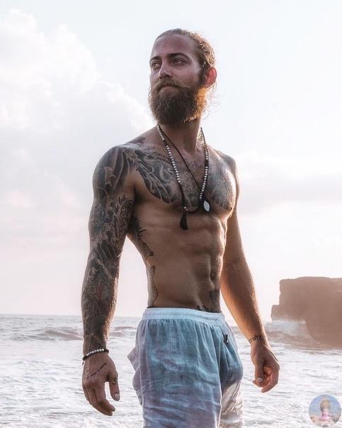 Daniel Rāma