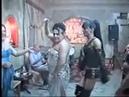 Азербайджанская свадьба Голубых