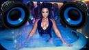 Clean Bandit - Solo ft. Demi Lovato (Yonexx Remix) (BASS BOOSTED)