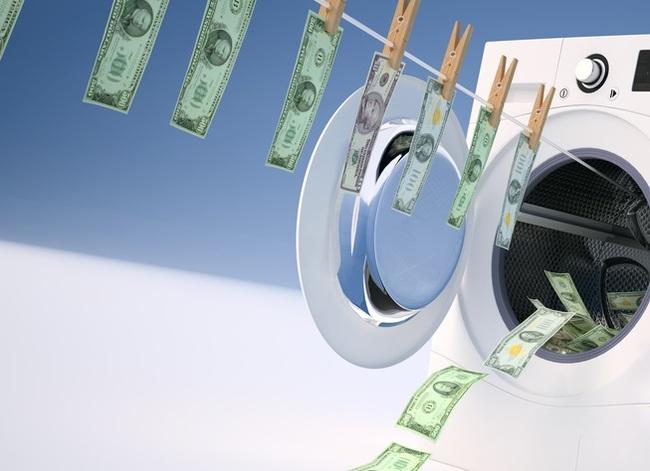 Приоритет налоговиков в 2020 году и далее – доходы физлиц | Пикабу