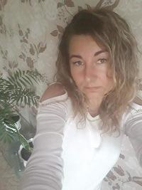Владимирова Танюшка