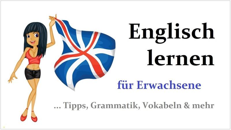 Englisch Lernen ☆ Übung zur Aussprache / englische W-Wörter, Aussprachetraining