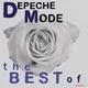 Depeche Mode - Shake The Disease (Single Version; 2006 Digital Remaster)