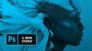 Make a Photo Composite | Adobe Creative Cloud