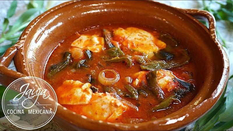 Almuerzo Mexicano Muy Sabroso y Bien Barato