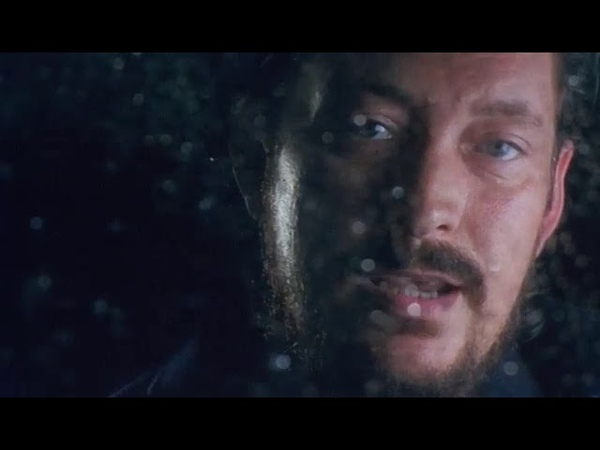 Chris Rea - The Road to Hell Pt 2 (Official Music Video)