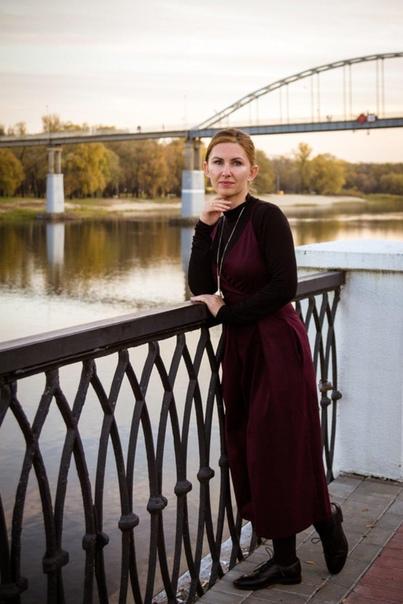 Алеся Гулевич, 41 год, Гомель, Беларусь