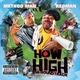 Method Man, Redman - We Don't No How 2 Act