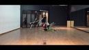 JBJ95 - 'HOME' DANCE PRACTICE