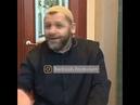 Шейх Хамзат Чумаков / Ложные обвинения мусульман.
