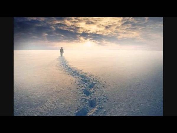 Вахид Аюбов - Уйду туда, где небеса!