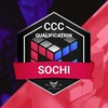 CCC Qualification Sochi 2019