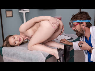 Bella Rose (Big Thermometer Energy / 27.04.2020) [All Sex, Blowjob, 1080p]