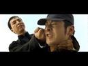 ИП Ман Китайский фильм в стиле Шаолинь Бои Боевик
