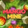 MangoMine › Фруктовый Minecraft сервер 1.8-1.14