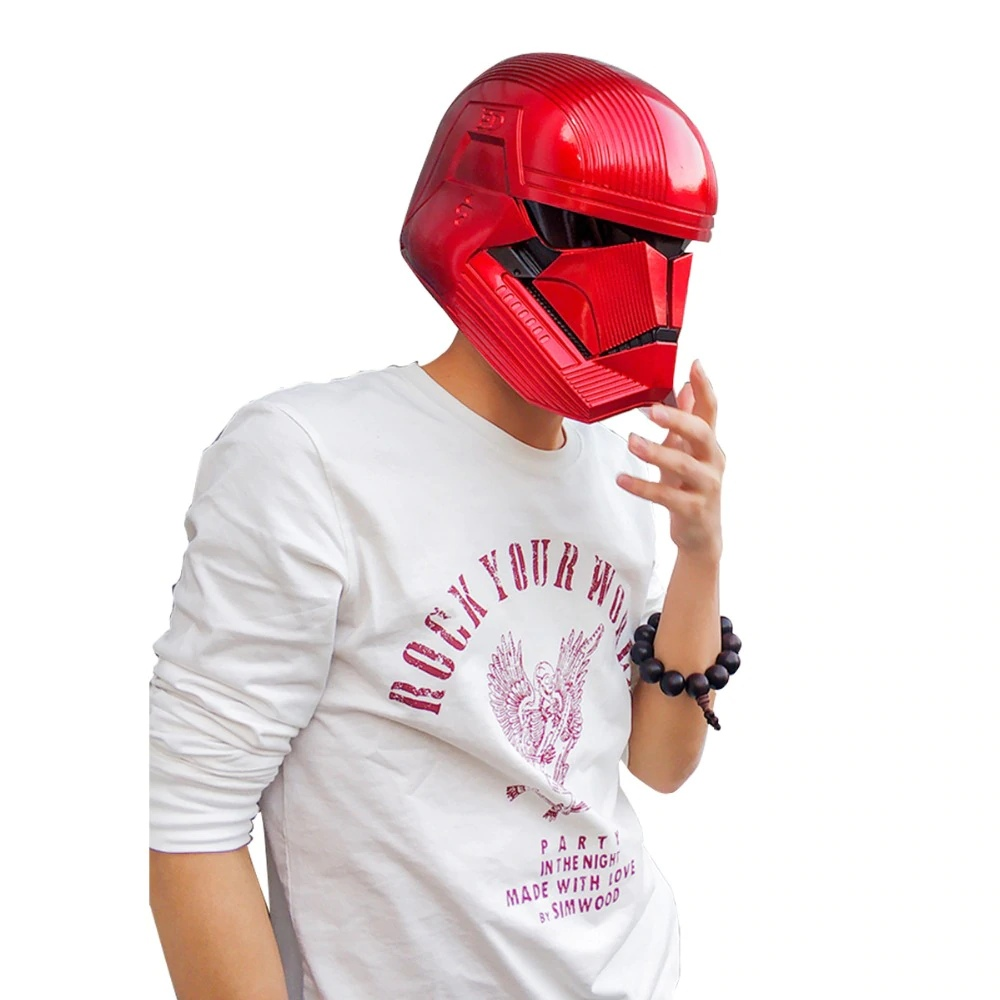 Шлем из Star Wars