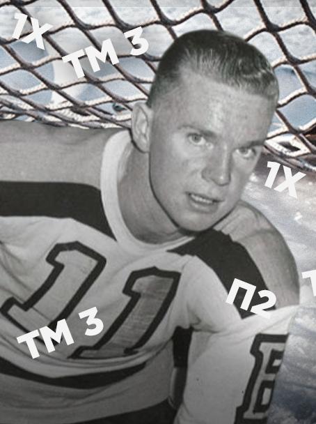 Финалист Кубка Стэнли загубил карьеру из-за ставок, а НХЛ его пожизненно отстранила: история Дона Галлингера