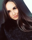 Julia Demidova