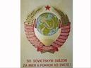 CHTĚL BYCH ZAŽÍT ♫ Jaromír Nohavica 🔴 2