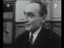 Koniec a začiatok sk dab jozef kroner ladislav chudík 68