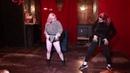 Billie Eilish - Bad Guy choreo