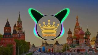 Рустам Нахушев / [Enrasta] - Love 🎧 Elbrus Mirzabekov Remix 🎧 (Премьера 2019)