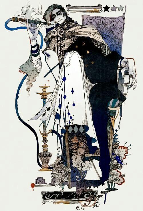 Akiya Kageichi