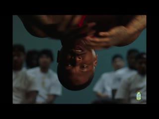 Yg — stop snitchin' (remix) (feat. dababy)