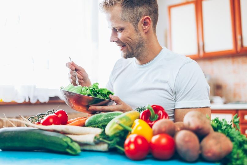 какая самая хорошая диета для похудения
