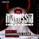 MCB 77 - Dangerous Game