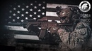 U S Navy SEALs SWCC Never Quit
