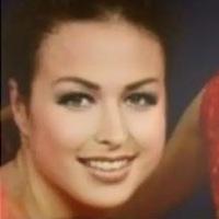ТатьянаКирилюк