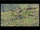 Le langage sifflé de lîle de la Gomera îles Canaries, le Silbo Gomero
