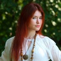 Елена Рассохина