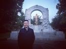 Фотоальбом Siyan Yu