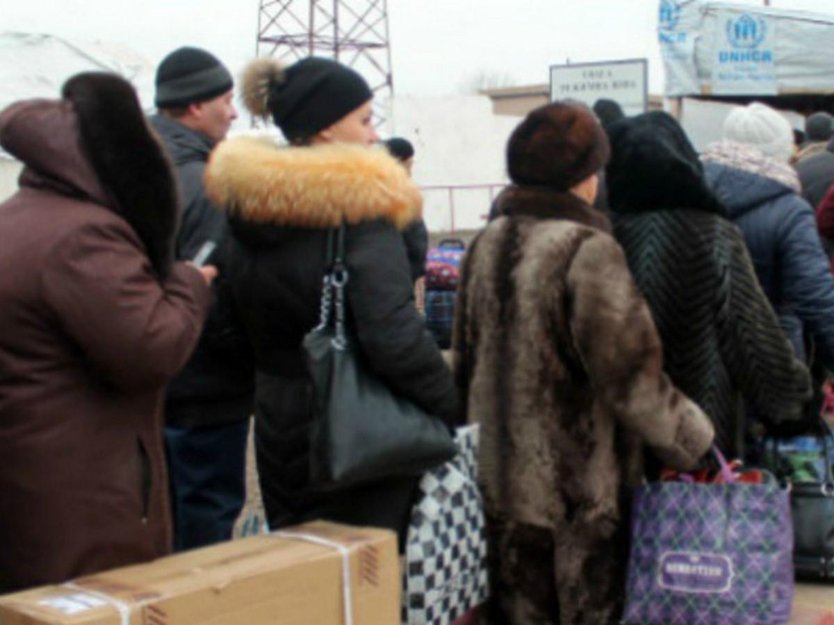 «Город пуст». Как живется местному населению в оккупированном Донецке