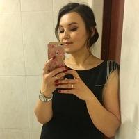 Гиниятуллина Гульнур (Галимова)
