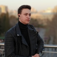 Руслан Маммедов