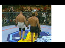 1997 05 30 Randy Couture vs Tony Halme UFC 13 The Ultimate Force