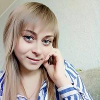 НатаЕрохина