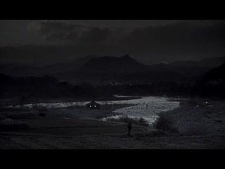 Спящий человек / Nemuru otoko (1996)  Режиссер: Кохэй Огури
