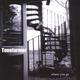 Tonefarmer - I Need You to Be True