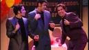 The Original Roxbury Guys Skit Jim Carrey What Is Love SNL