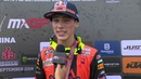 NEWS Highlights - JUST1 MXGP of China 2019 presented by Hehui Investment Group -...