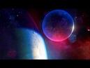 Create Epic Planets in Blender - Iridesium