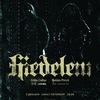 HIEDELEM (HU) - 05.12 • С-ПЕТЕРБУРГ