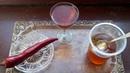 18 Медовая перцовка Перцовая медовуха Стандартный рецепт Бамбарбия Кергуду