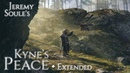 Re Post Jeremy Soule Kyne's Peace Extended 3 Hrs 30 Min Subtle Stream Lead Out